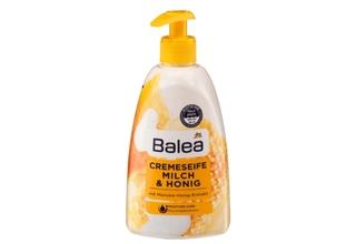 Mydła w płynie - Balea