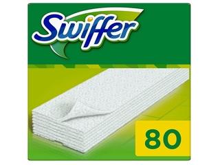 Środki czystości - Swiffer