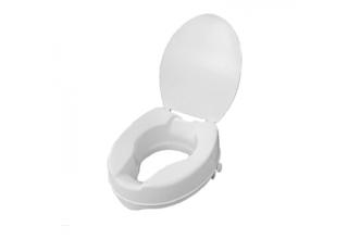 Nakładka na toaletę - ARmedical