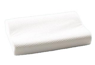 Poduszki ortopedyczne - ARmedical