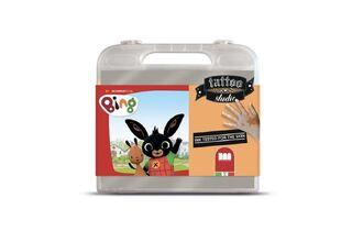 Zabawki dla dzieci - Multiprint