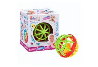 Zabawki dla dzieci - BAM BAM