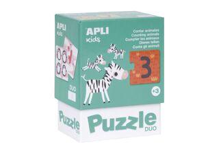 Zabawki dla dzieci - Apli Kids