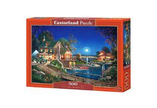 Zabawki dla dzieci - Castorland