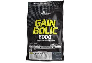 Odżywki białkowe - OLIMP SPORT