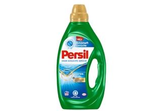 Pranie - Persil