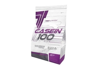 Gainery - TREC NUTRITION