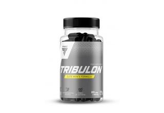 Sport - TREC NUTRITION