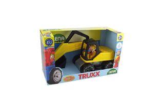 Zabawki dla dzieci - Lena