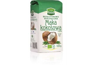 Mąki - Look Food
