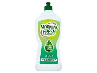 Środki do mycia naczyń - Morning Fresh