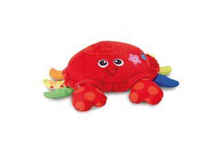 Zabawki dla dzieci - Smily Play