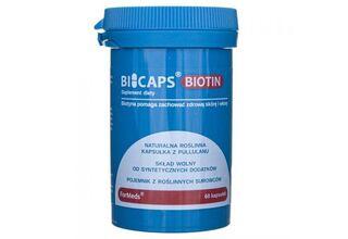 Biotyna - FORMEDS Sp. z o. o.