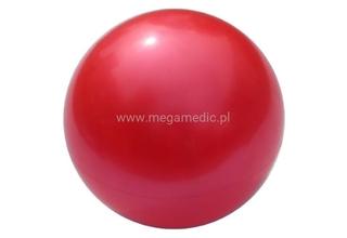 Piłka rehabilitacyjna - ARmedical