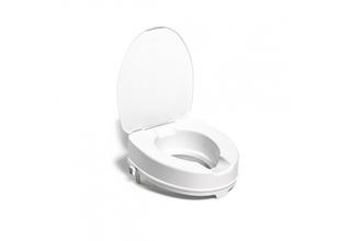 Nakładka na toaletę - Timago