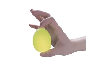 Piłka rehabilitacyjna  - ANA