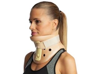 Kołnierz ortopedyczny - ArmoLine