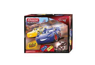 Zabawki dla dzieci - CARRERA TOYS