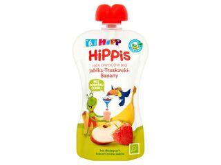 Deserki dla dzieci - Hipp
