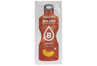 Zdrowe napoje - Bolero