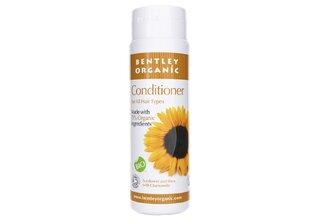 Odżywki do włosów - Bentley Organic