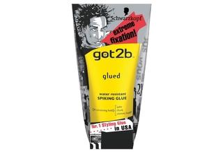Kosmetyki do stylizacji włosów - Schwarzkopf