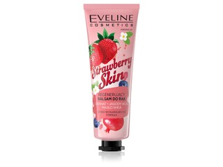 Kremy do rąk - Eveline Cosmetics