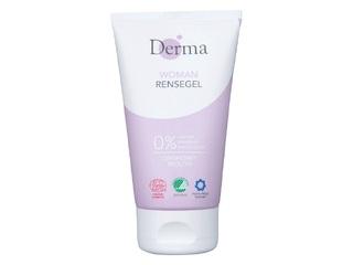 Oczyszczanie i peelingi do twarzy - Derma