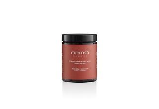Balsamy do ciała - Mokosh