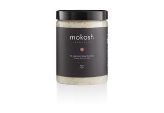 Sole do kąpieli - Mokosh