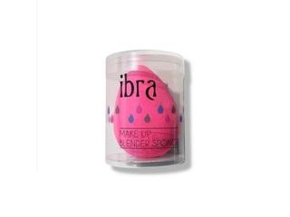 Akcesoria do makijażu - Ibra