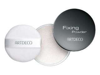 Bazy pod makijaż - Artdeco