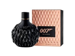 Perfumy - James Bond