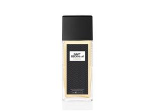 Perfumy damskie - David Beckham