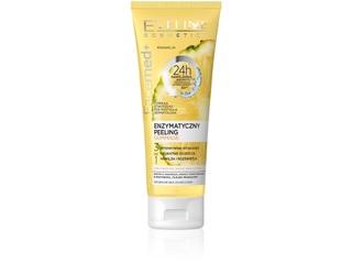 Peelingi do ciała - Eveline Cosmetics