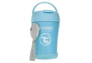 Naczynia dla dzieci - Twistshake