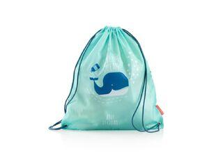 Zabawki dla dzieci - Save The Ocean