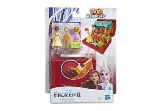 Zabawki dla dzieci - HASBRO