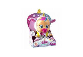Zabawki dla dzieci - TM Toys