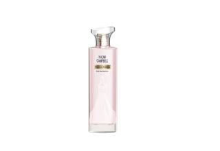 Perfumy - Naomi Campbell