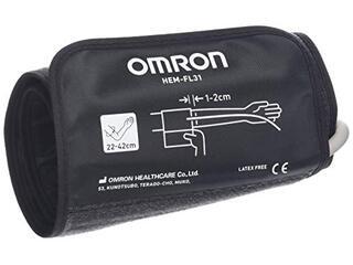 Ciśnieniomierze - Omron