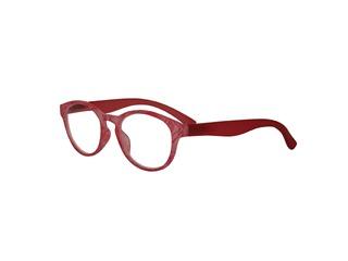 Okulary korekcyjne - Visiomed