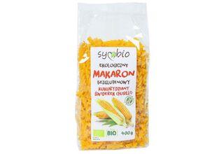 Makarony - Symbio