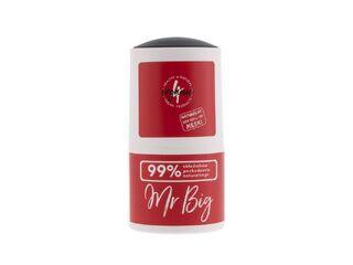 Antyperspiranty i dezodoranty - 4organic