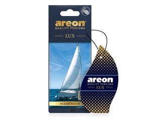 Odświeżacze powietrza - Areon