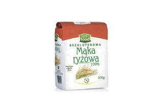Mąki - Look Food