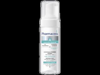 Kosmetyki do oczyszczania twarzy - Pharmaceris