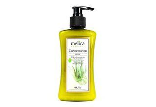 Odżywki do włosów - Melica Organic