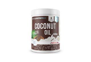 Olej kokosowy - Allnutrition