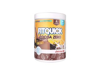 Kakao i czekolada do picia - Allnutrition